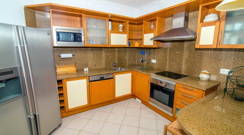 4BED0010